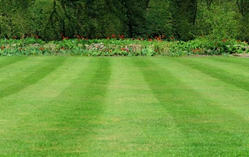 professional Staines grass cutting services