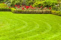 free Staines garden lawn mowing quotes