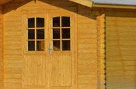 free Staines garden storage shed quotes